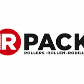 Rouleaux Pack