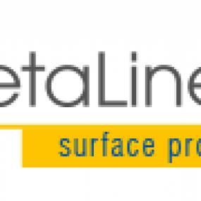 MetaLine